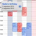 Top 20 Best Calendar Apps for iPhones: Keep You Organized