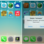 How to Delete Apps from Your iPhone, iPad or iPod Touch