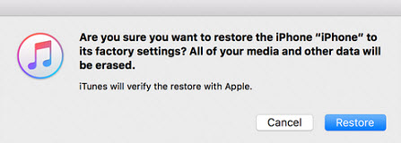 confirm-restore-from-itunes