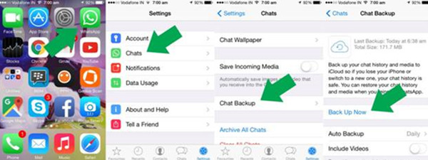 automatically-backup-whatsapp-messages