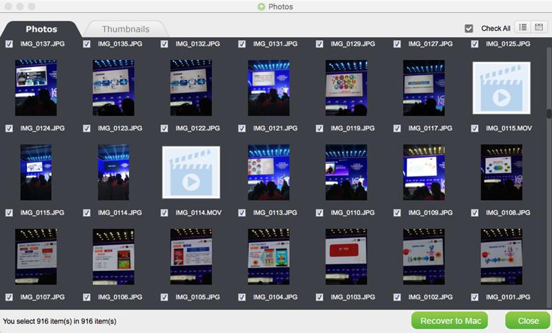 preview-icloud-photos-mac