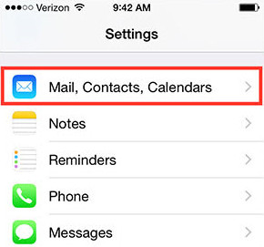 export-iphone-contacts-to-gmail-directly-1