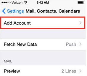 export-iphone-contacts-to-gmail-directly-2
