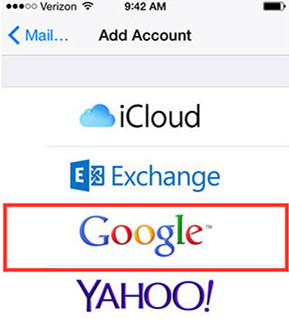 export-iphone-contacts-to-gmail-directly-3