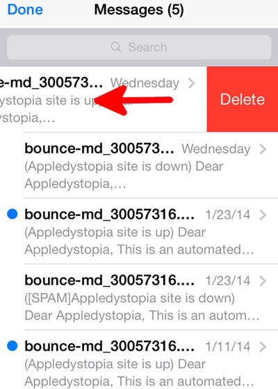 delete-messages-history-on-iphone