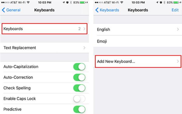 add-new-keyboard-iphone