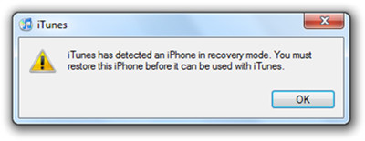 fix-iphone-error-21-via-recovery-mode-4