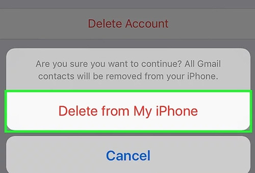 how to delete multiple pictures on iphone 5
