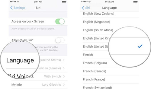 iphone siri you need to know