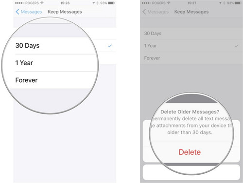 imessages-delete-old-messages