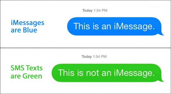 imessage-blue-versus-vs-sms-text-green