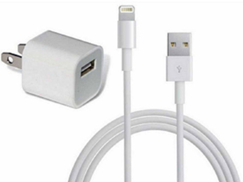 iphone-charger-usb-cable