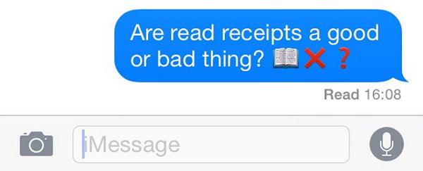 read-receipts-on-imessages