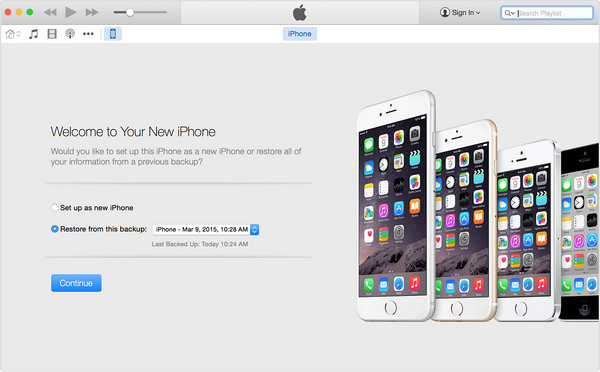 part-2-step-4-activate-iphone-with-itunes