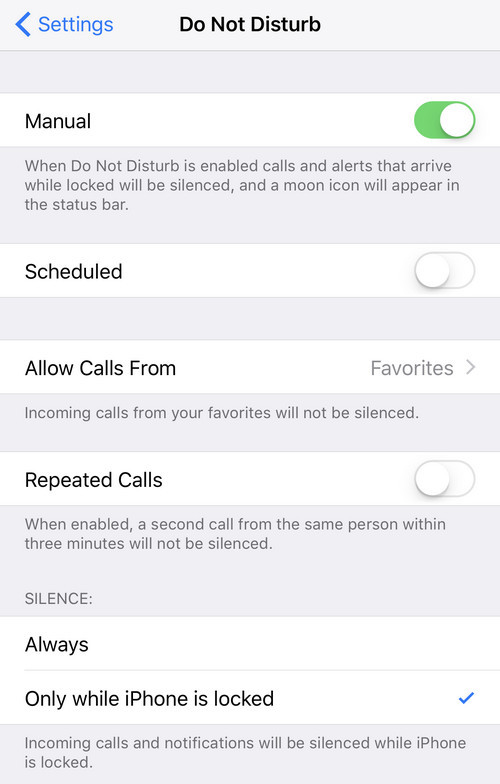 q3-3-send-calls-to-voicemail
