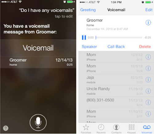 q4-listen-to-voicemail-on-iphone