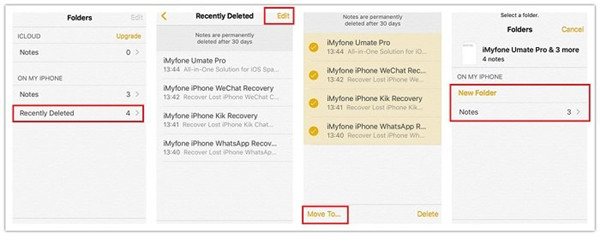 recover-recently-deleted-notes