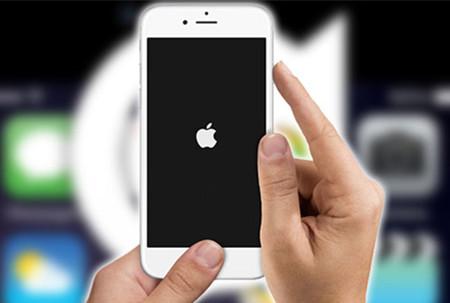 restart-iphone