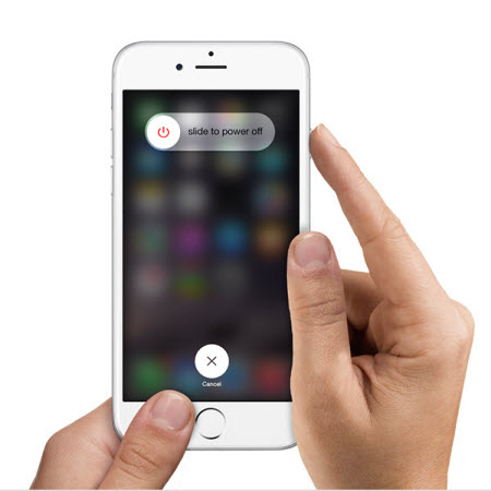 Solved! WhatsApp Backup Not Working on iPhone |