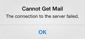 cannot-get-mail-1