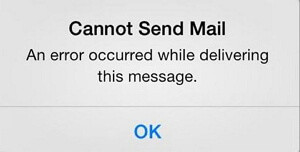 cannot-send-mail-2