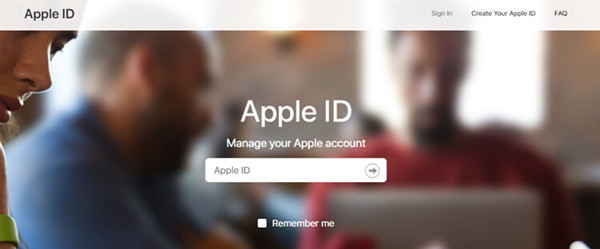 change-apple-security-questions-step-1