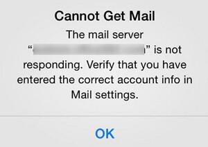 gmail-not-working-server-not-responding-5