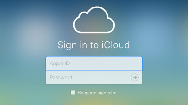 method-1-step-2-sign-in-icloud