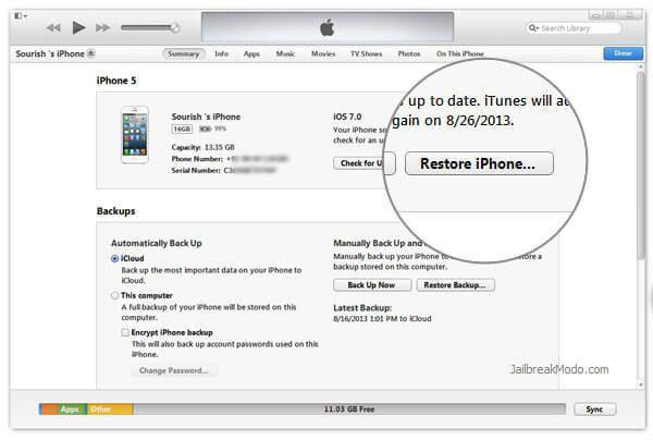 method-2-step-3-itunes-restore-iphone