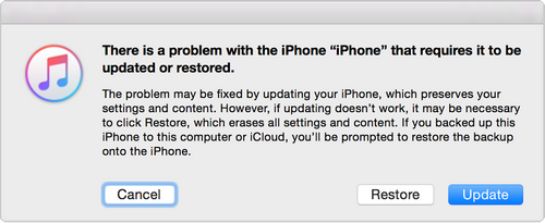 method-3-step-4-recovery-mode-iphone-itunes