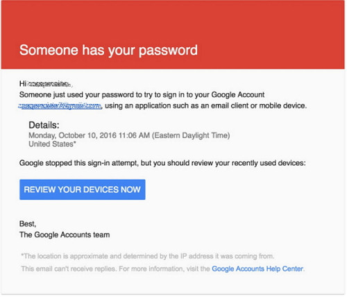 tip-3-gmail-review-your-devices