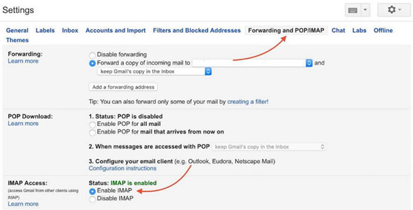 tip-5-gmail-settings-enable-imap