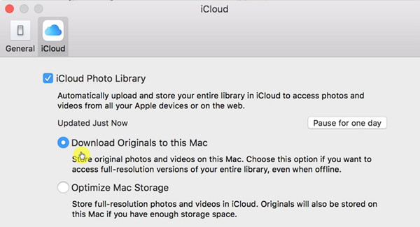 turn-off-icloud-photo-library-on-mac-2