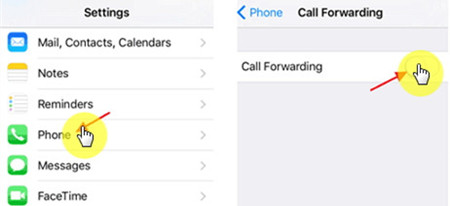 cancel-call-forwarding-iphone