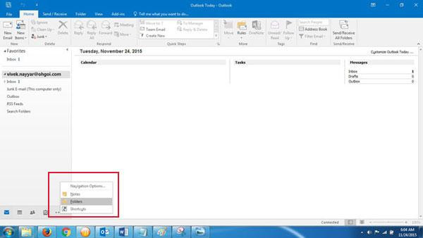 export-icloud-contacts-to-outlook-1