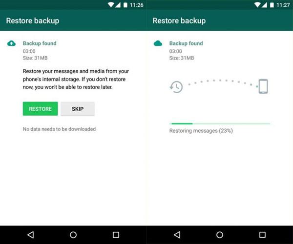 method-1-restore-whatsapp-backup-step-5