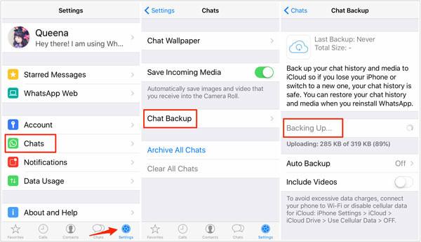 method-1-whatsapp-chat-backup-step-3