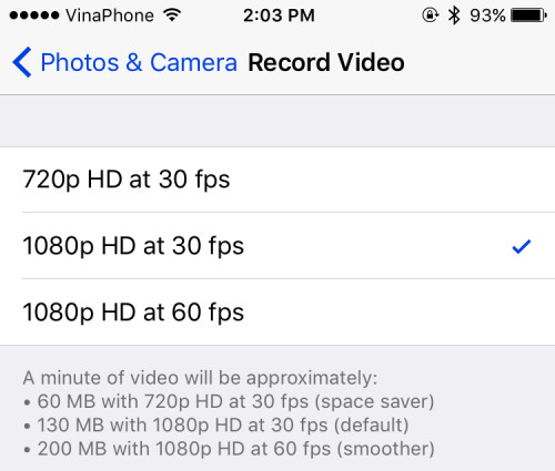 reduce-video-quality