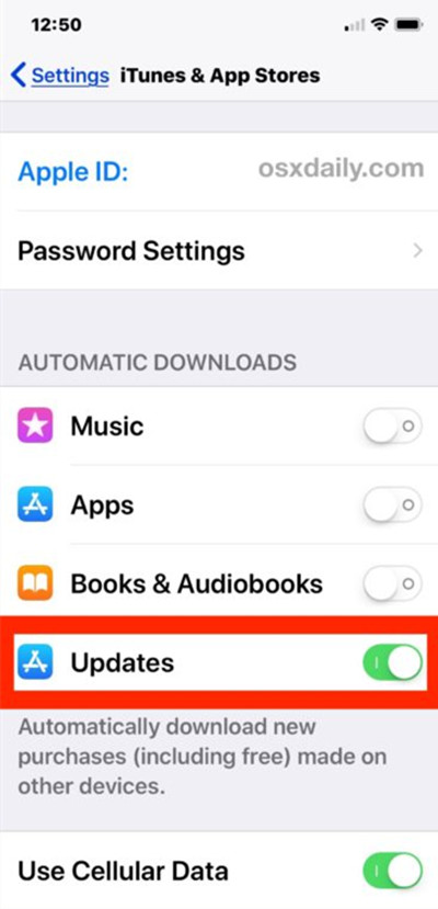 step-3-enable-automatic-app-updates-ios