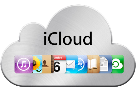 How to Access and See iCloud Backup File