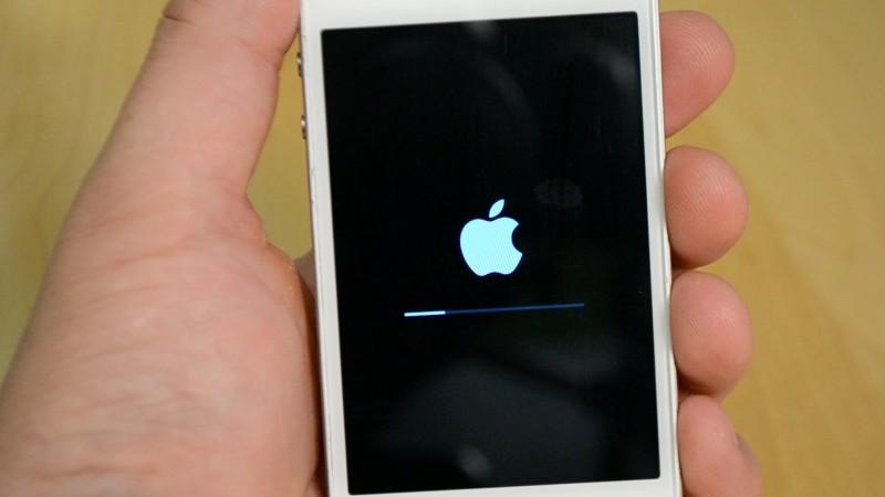 Reset Jaibroken iPhone with/without Losing Jailbroken Features