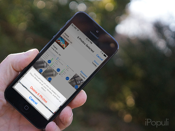2 Ways to Restore Contacts Mistakenly Deleted from iCloud