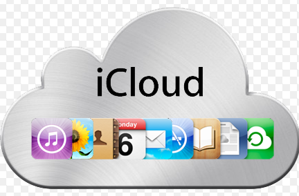 Knowledge You Need to Know About iCloud Backup