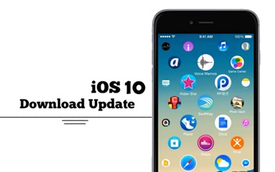 Things You Need to Do Before Updating to iOS 10