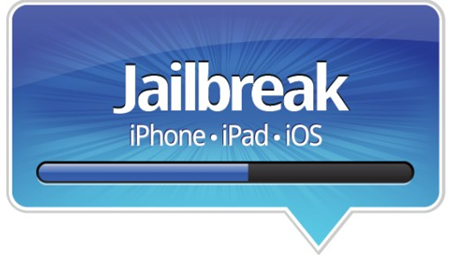 How to Jailbreak iPhone/iPad For Free