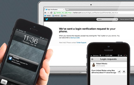 How to Turn off Two-step Verification for Apple ID