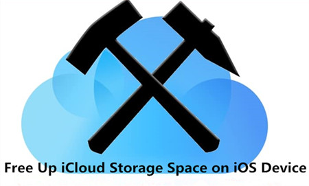 How to Free Up iCloud Storage Space on iOS Device