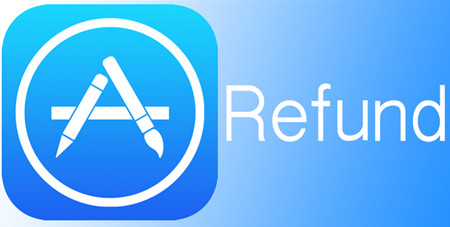 How to Get Refund from App Store or iTunes