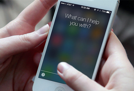 Siri on iPhone You Need to Know