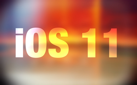 How to Prepare for iOS 11 Update